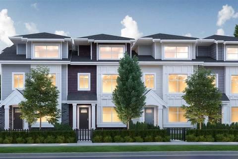 7 - 12073 62 Avenue, Surrey | Image 1