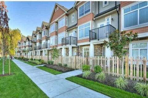 Townhouse for sale at 12091 70 Ave Unit 7 Surrey British Columbia - MLS: R2457329