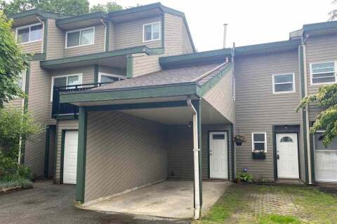 Townhouse for sale at 12120 189a St Unit 7 Pitt Meadows British Columbia - MLS: R2457565
