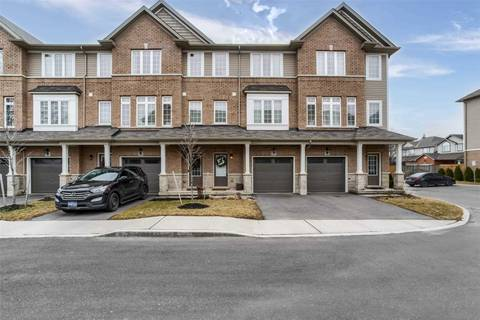 Condo for sale at 122 Dundas St Unit #7 Hamilton Ontario - MLS: X4721699