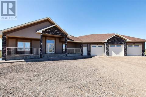 House for sale at 12331 Range Rd Unit 7 Rural Cypress County Alberta - MLS: mh0152194