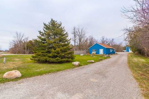 House for sale at 12346 Hwy 7 Wy Unit 7 Halton Hills Ontario - MLS: W4748575
