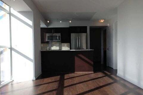 Apartment for rent at 125 Western Battery Rd Unit 1907 Toronto Ontario - MLS: C4769344