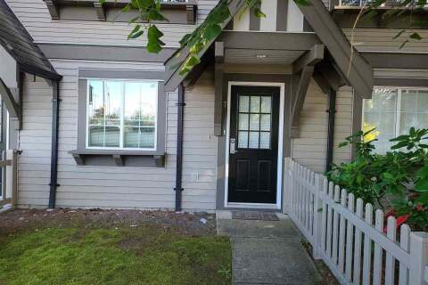 Townhouse for sale at 12778 66 Ave Unit 7 Surrey British Columbia - MLS: R2467096