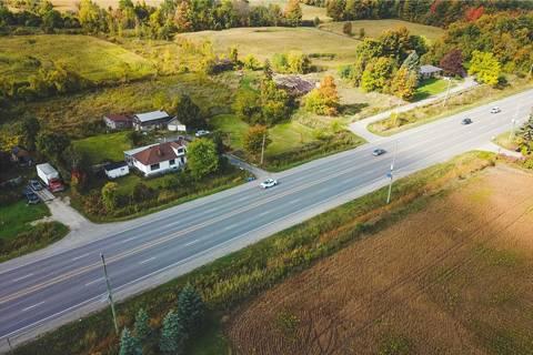 13194 Highway 7 Highway, Halton Hills | Image 2