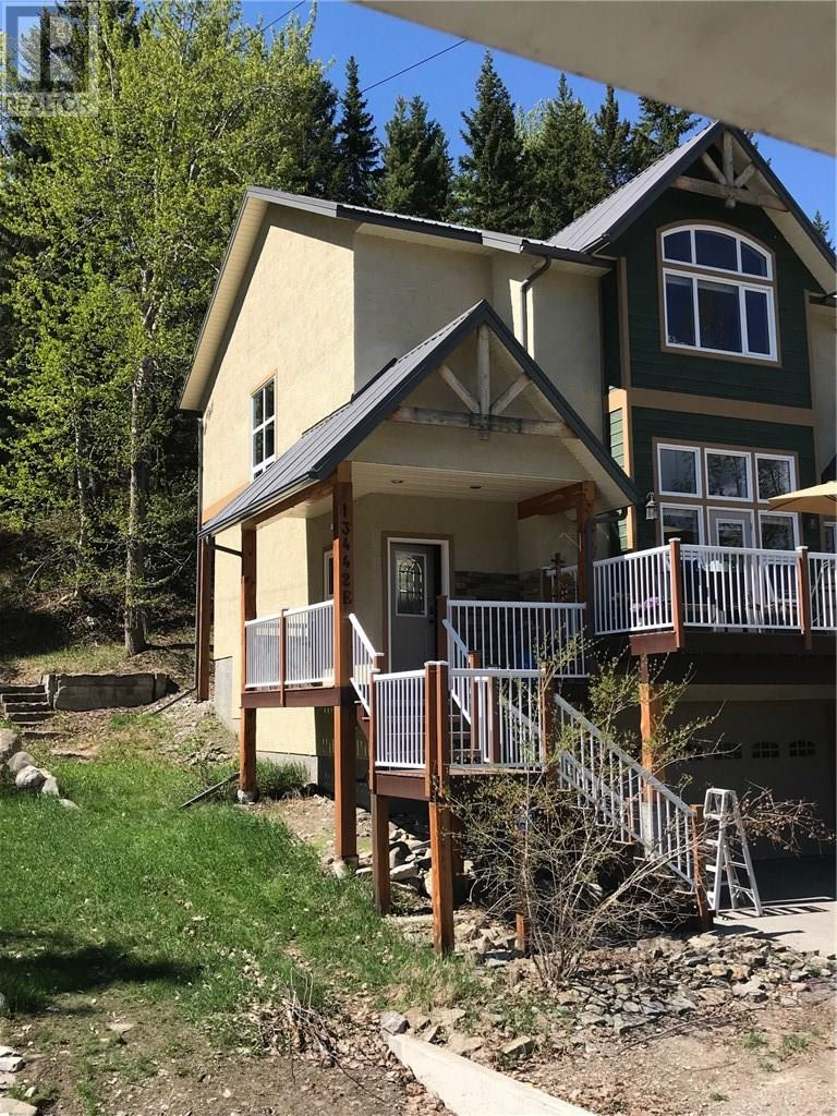 Removed: 7 - 13442e 17 Avenue, Blairmore, AB - Removed on 2019-04-16 17:06:07