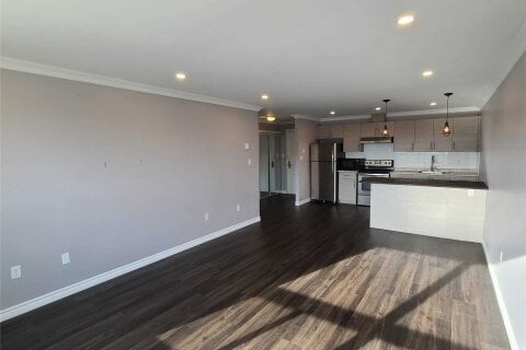Property for rent at 136 King St Unit #7 Clarington Ontario - MLS: E4975888