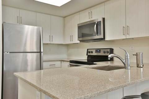 Condo for sale at 140 Long Branch Ave Unit 7 Toronto Ontario - MLS: W4777899