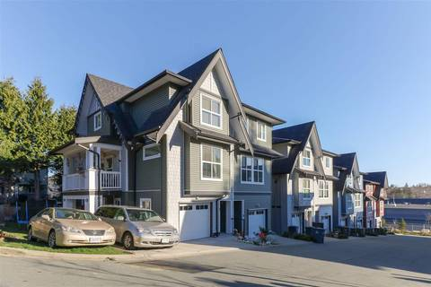 Townhouse for sale at 14450 68 Ave Unit 7 Surrey British Columbia - MLS: R2445364
