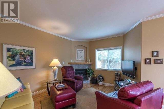 Townhouse for sale at 148 Roy Ave Unit 7 Penticton British Columbia - MLS: 184228