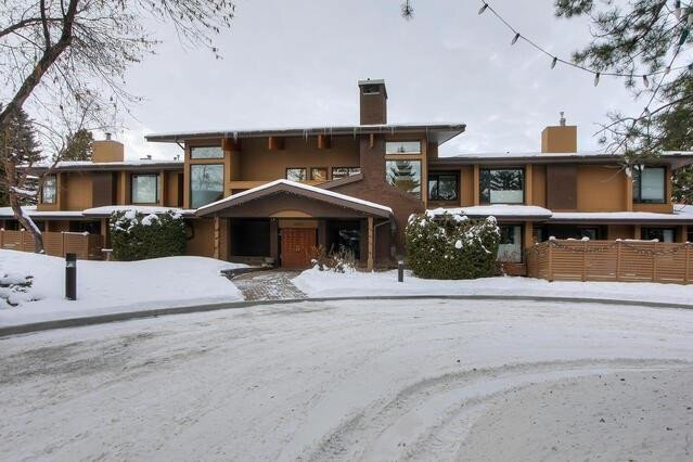 Condo for sale at 14820 45 Av NW Unit 7 Edmonton Alberta - MLS: E4223141