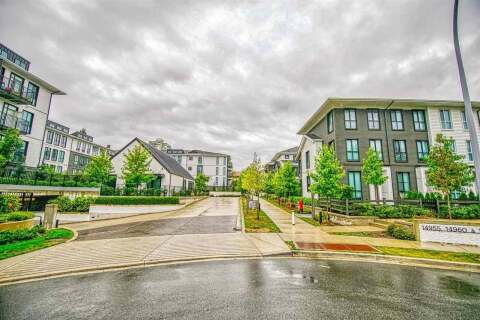 Townhouse for sale at 14955 101a Ave Unit 7 Surrey British Columbia - MLS: R2502133