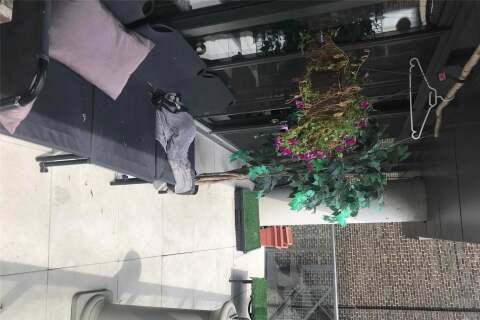 Apartment for rent at 15 Beverley St Unit 507 Toronto Ontario - MLS: C4771366