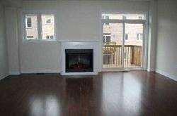 Townhouse for rent at 151 Silverwood Ave Unit 7 Richmond Hill Ontario - MLS: N4579266