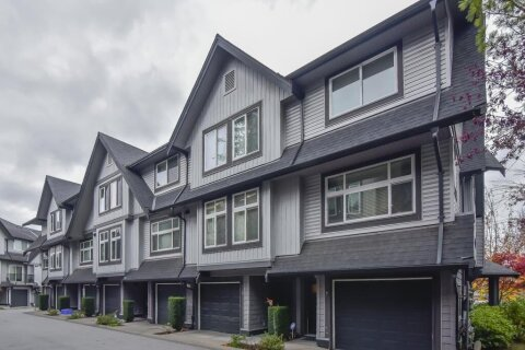 Townhouse for sale at 15192 62a Ave Unit 7 Surrey British Columbia - MLS: R2517471