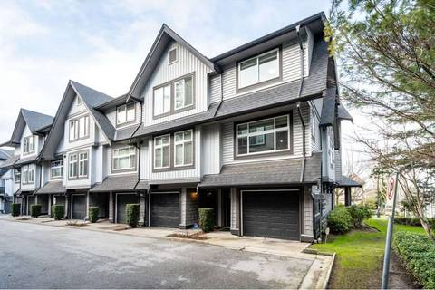 Townhouse for sale at 15192 62a Ave Unit 7 Surrey British Columbia - MLS: R2439445