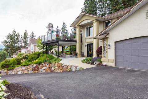 House for sale at 1525 Bear Creek Rd Unit 7 West Kelowna British Columbia - MLS: 10197614