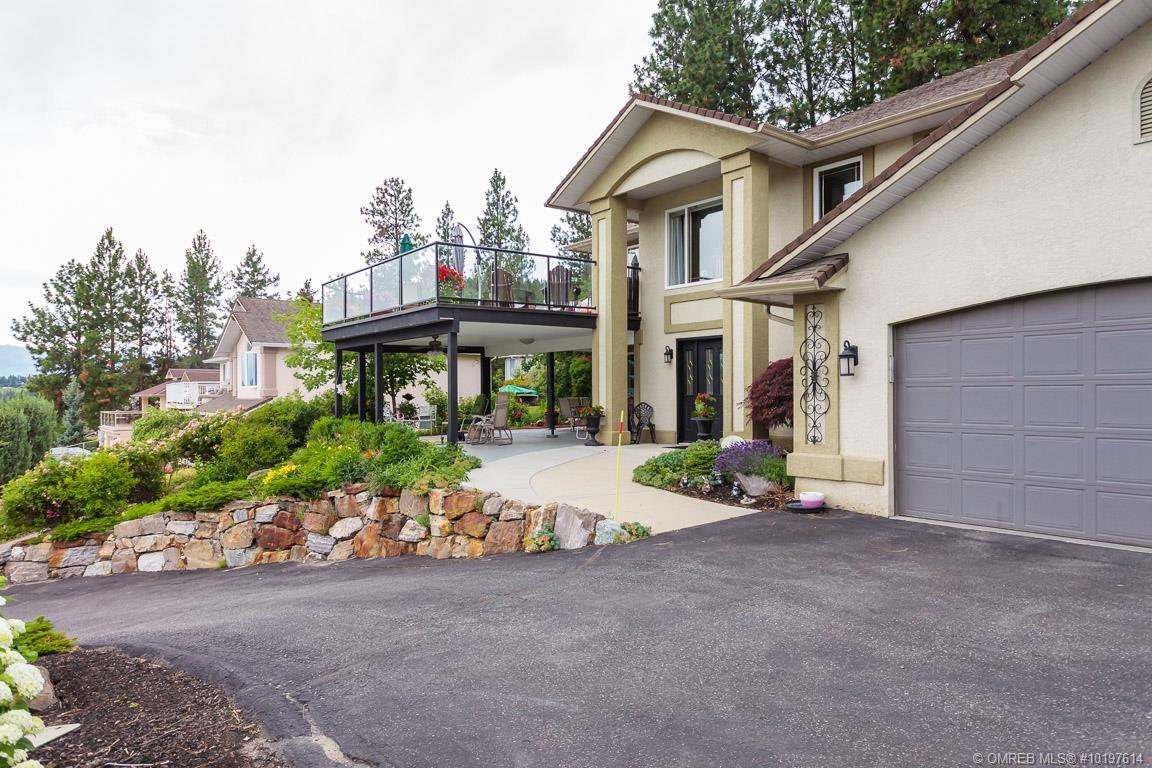 Removed: 7 - 1525 Bear Creek Road, West Kelowna, BC - Removed on 2020-02-28 19:39:14