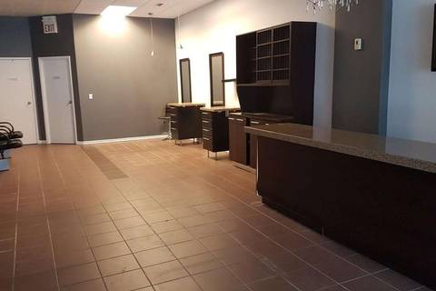 Commercial property for lease at 15570 Yonge St Apartment 7 Aurora Ontario - MLS: N4741428
