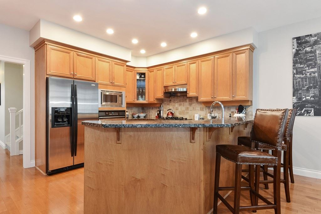 For Sale: 7 - 15715 34 Avenue, Surrey, BC | 3 Bed, 4 Bath Townhouse for $1,399,000. See 20 photos!