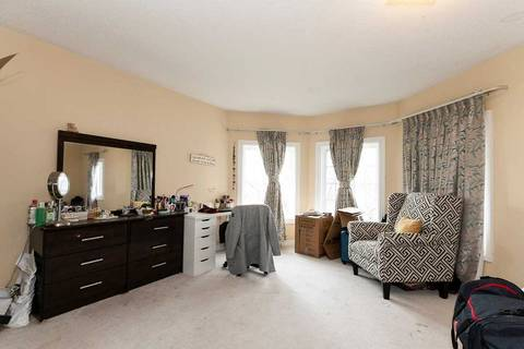 Condo for sale at 1588 South Parade Ct Unit 7 Mississauga Ontario - MLS: W4423020
