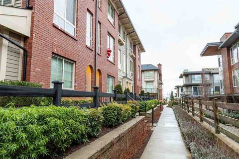 Townhouse for sale at 16260 23a Ave Unit 7 Surrey British Columbia - MLS: R2427082