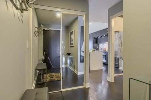 Condo for sale at 170 Sumach St Unit 1607 Toronto Ontario - MLS: C4769079