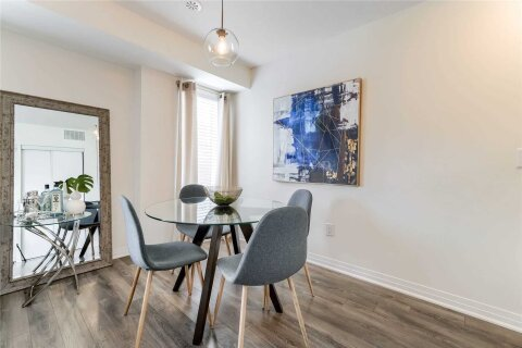 Condo for sale at 171 William Duncan Rd Unit 7 Toronto Ontario - MLS: W4967452