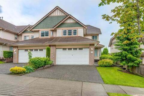 Townhouse for sale at 1751 Paddock Dr Unit 7 Coquitlam British Columbia - MLS: R2467524