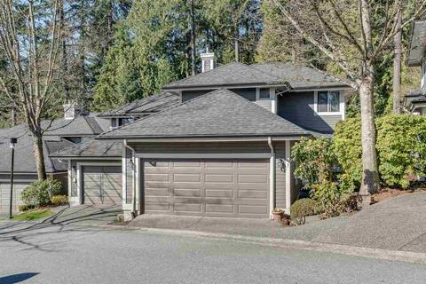 Townhouse for sale at 181 Ravine Dr Unit 7 Port Moody British Columbia - MLS: R2355151