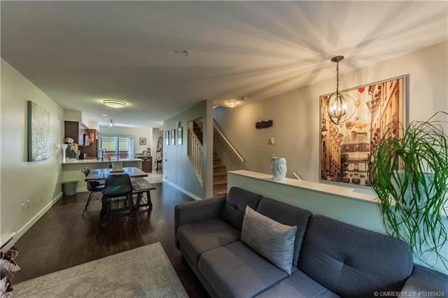 Removed: 7 - 1811 Ambrosi Road, Kelowna, BC - Removed on 2019-01-12 04:18:07
