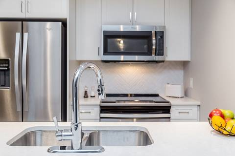 Townhouse for sale at 1818 Harbour St Unit 7 Port Coquitlam British Columbia - MLS: R2366495
