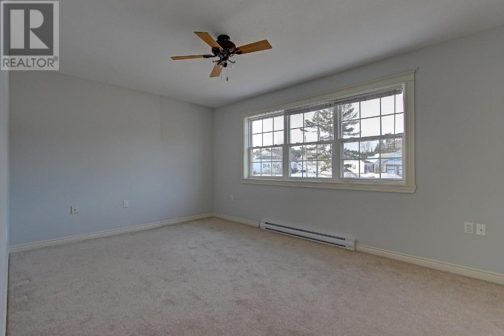 For Sale: 185 Biggs Street, Fredericton, NB | 2 Bed, 2 Bath House for $182,500. See 27 photos!