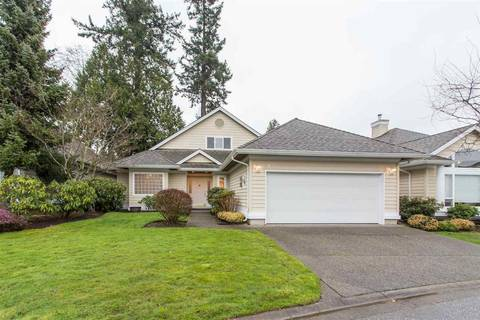 Townhouse for sale at 1881 144 St Unit 7 Surrey British Columbia - MLS: R2436335