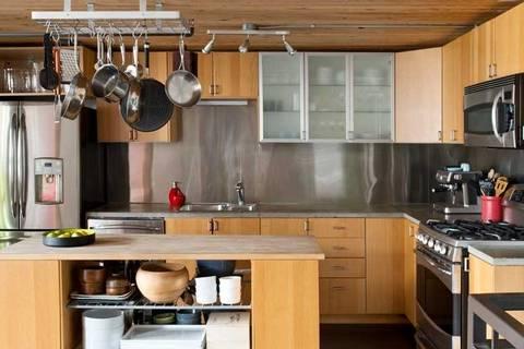 Apartment for rent at 189 Queen St Unit 7 Toronto Ontario - MLS: C4625731