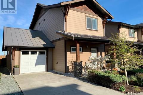 Townhouse for sale at 1893 Prosser Rd Unit 7 Central Saanich British Columbia - MLS: 408281