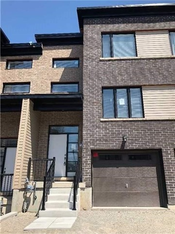For Rent: 7 - 199 Ardagh Road, Barrie, ON | 2 Bed, 3 Bath Townhouse for $1,650. See 13 photos!