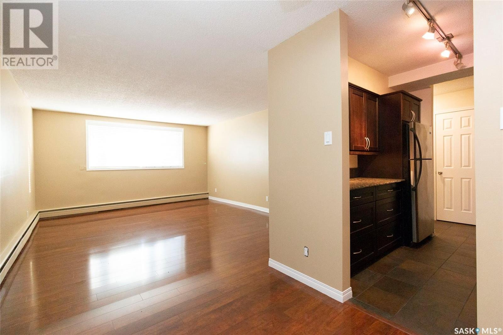 Condo for sale at 2 Summers Pl Unit 7 Saskatoon Saskatchewan - MLS: SK828416