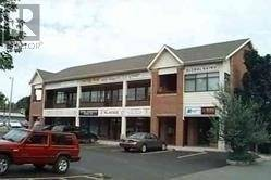 Commercial property for lease at 20 Freel Ln Apartment 7 Whitchurch-stouffville Ontario - MLS: N4663678