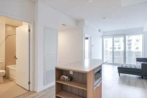 Condo for sale at 20 Tubman Ave Unit 2307 Toronto Ontario - MLS: C4774837