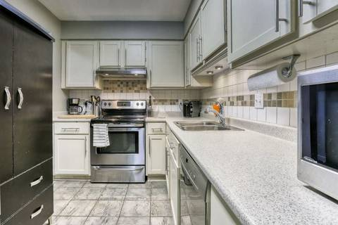 Townhouse for sale at 20943 Camwood Ave Unit 7 Maple Ridge British Columbia - MLS: R2395941