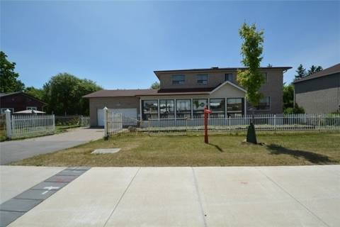 House for sale at 2101 Highway 7 Rd Vaughan Ontario - MLS: N4611113