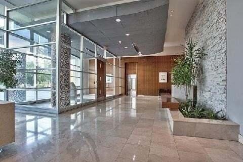 Condo for sale at 220 Burnhamthorpe Rd Unit 1207 Mississauga Ontario - MLS: W4770152