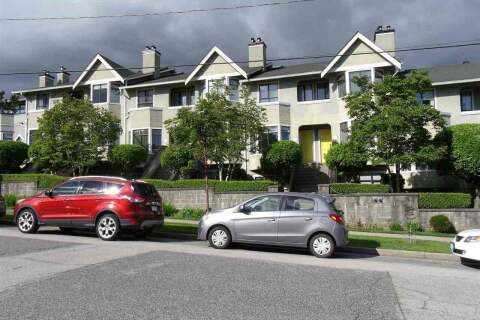 Townhouse for sale at 221 Ash St Unit 7 New Westminster British Columbia - MLS: R2469725