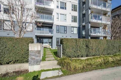 Condo for sale at 221 3rd St E Unit 7 North Vancouver British Columbia - MLS: R2442157