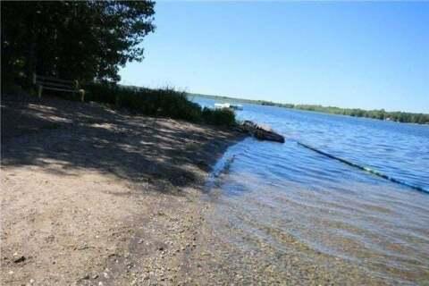 House for sale at 230 Lake Dalrymple Rd Unit 7 Kawartha Lakes Ontario - MLS: X4801810