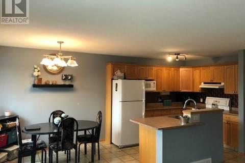 Condo for sale at 2321 Kildeer Dr Unit 7 North Battleford Saskatchewan - MLS: SK746739
