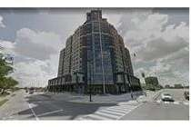 Commercial property for sale at 247 Queen St. East Bramp St Unit 7 Brampton Ontario - MLS: W4941542