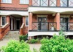 Apartment for rent at 2492 Post Rd Unit 7 Oakville Ontario - MLS: W4737612