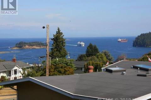 Townhouse for sale at 2517 Cosgrove Cres Unit 7 Nanaimo British Columbia - MLS: 457166